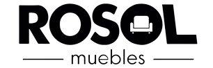 Rosol Muebles Logo